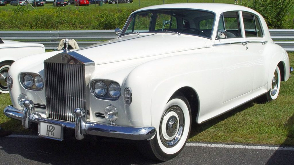 Rent-a-Rolls-Royce-Varna
