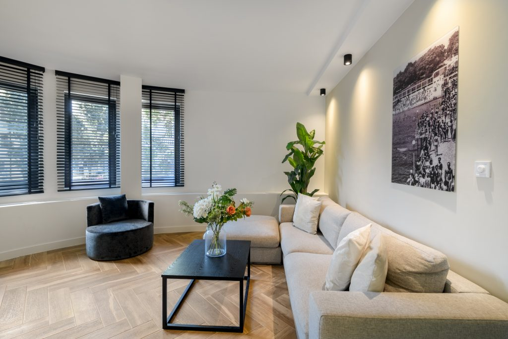 2-bedroom-Ap. 1