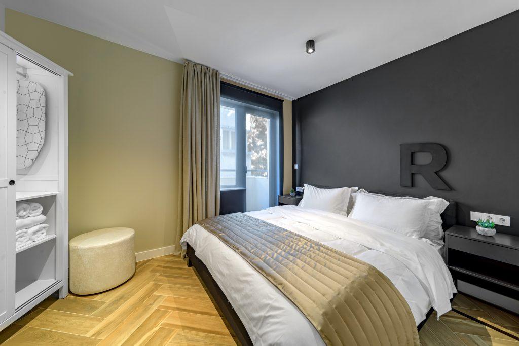 2-Bedroom-Ap.2